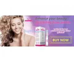 http://www.singaporesupplements.com.sg/nuviante-eyelash-enhancer/