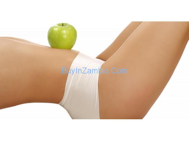 http://www.fitwaypoint.com/purefit-keto-diet-review/