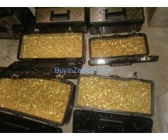 Gold Bars and Gold  Nuggets for sale  Both 24 and 22 carat call saha now email below