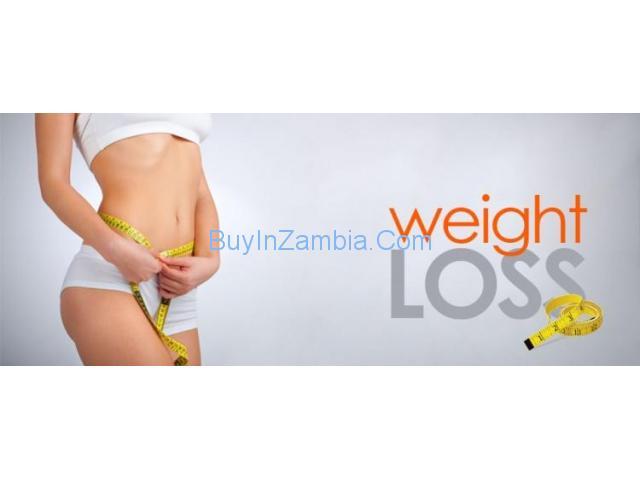 Admin Google:-http://supplement4fitness.com/rapid-tone-diet/