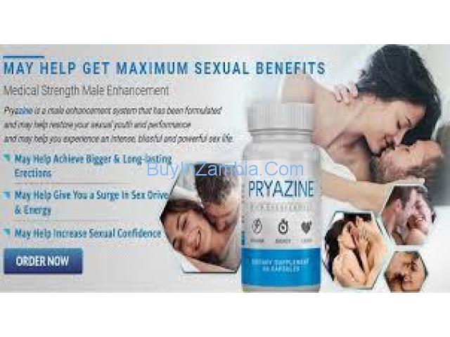 The Hidden Truth on pryazine Exposed