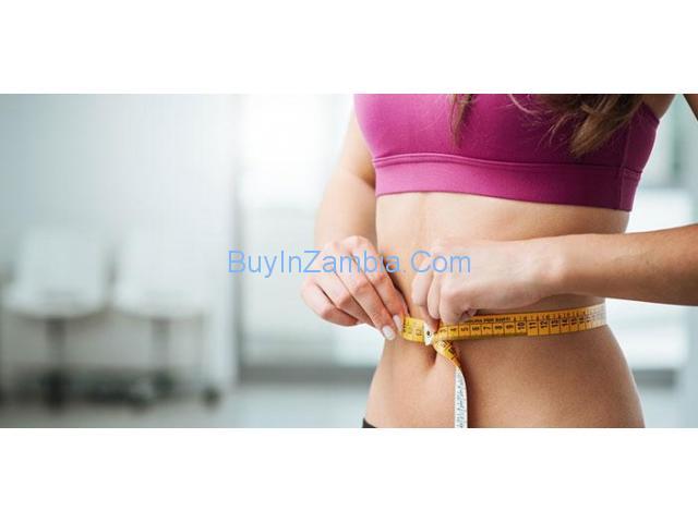 http://www.wellness4healthy.com/keto-trim-diet/