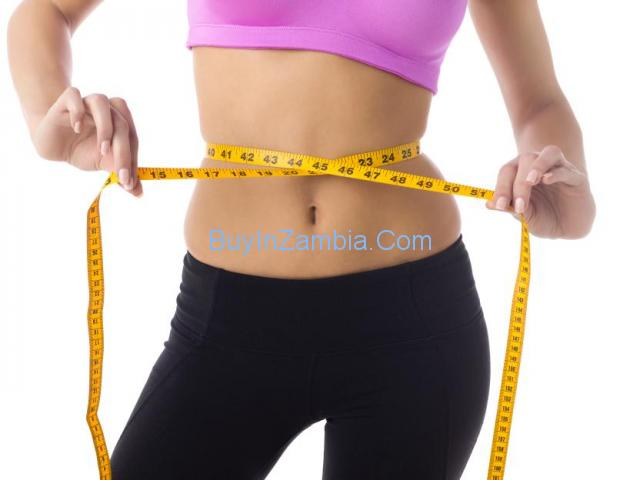 Diet >> http://hbmbzone.com/rapid-tone-diet/