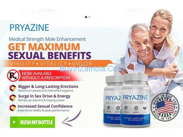 http://www.supplementswellness.com/pryazine-male-enhancement/