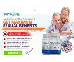 http://www.supplementswellness.com/pryazine-male-enhancement/