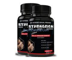http://getmysupplement.com/strongmen-male-enhancement/