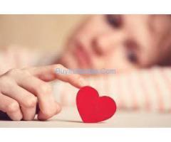 love spells caster in Dublin +27631765353 Kimberley New York Windhoek London